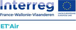 logo ET Air