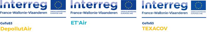 logos 3 interregs